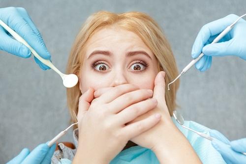 כמה עולה פלטה שקופה לשיניים